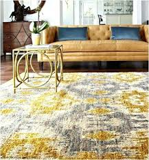amazing of gold area rugs grey and at rug studio inside ideas black white gray striped