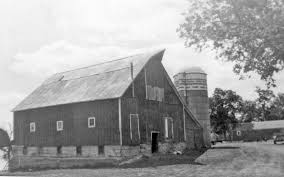 Burmeister farm continues legacy of German heritage, family involvement    The Globe