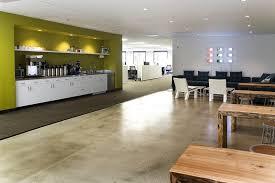 office coffee bar. Stylish Office Coffee Bar Employee Break Room Images Google Search Breakroom Pinterest