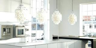 awesome home depot canada pendant lights and kitchen pendant lighting image of beautiful kitchen pendant lights
