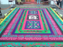 trippy rug as kitchen rug 3x5 rugs