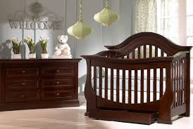 cheap baby clothes online baby stuff checklist baby cribs walmart baby nursery furniture sets 687x460