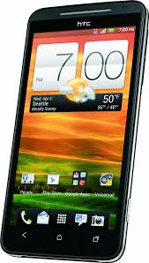 all htc phones for sprint. amazon.com: htc evo lte, black 16gb (sprint): cell phones \u0026 accessories all htc for sprint e
