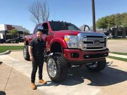 Lonestar Cars and Trucks   Auto dealership in , Select State / Province