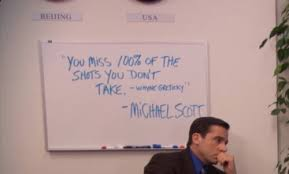 Office Quotes Mesmerizing The Office Michael Scott Michael Scott Quotes The Office Screencaps