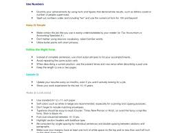 How To Make Resume Free Impressive Quick Free Resume Free R How To Make A Quick Resume On How To Write