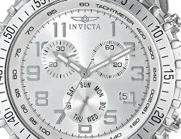 extra large face watches for men 5 reviews wristcritic extra large face watches for men