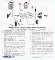accel gen 7 wiring diagram scorpion fly diagram, accel coil accel dfi gen 7 wiring diagram at Accel Dfi Gen 6 Wiring Diagram