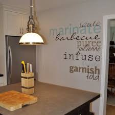 Kitchen Feature Wall Wall Kitchen Decor 1000 Images About Kitchen Feature Wall Ideas On