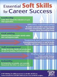 Good Qualities To Put On A Resume Kantosanpo Com