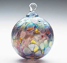 Introduction: Glass Blowing a Christmas Ornament--For Beginning Gaffers