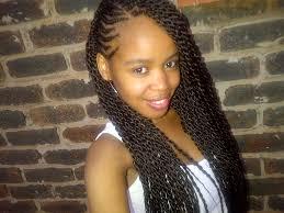 Name Hair Braiding Styles For Black Women Medium Hair Styles