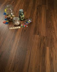 aurora loose lay luxury vinyl plank flooring from earthwerks is said to offer many advantages to traditional types of flooring