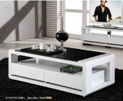 table sets coffee table tv unit and coffee table set matching with regard to