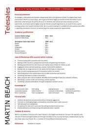 Experienced Resume Template Gorgeous Experienced Resume Template Colbroco