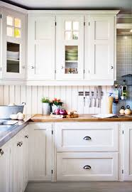 all white kitchen designs. White Cabinet Doors. Modern Kitchen Cabinets Doors With Glossy Red Walls And All Designs