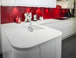 Granite Worktops Kitchen Granite Kitchens Design Granite Worktops Kitchen Trends