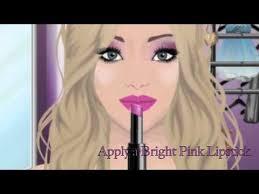 remade stardoll makeup tutorial monster high games mugeek vidalondon