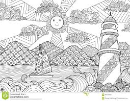 Coloring Pages Ideas: Coloring Books Forults Free Downloads App ...