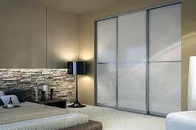 modern glass closet doors. Modern Barn Doors Toronto Closet Laminated Glass Sliding Aluminum Interior Design App Online .