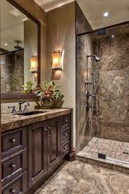 tile showers ideas beautiful remodels make big splash this granite tub surround slab kits quartz slabs