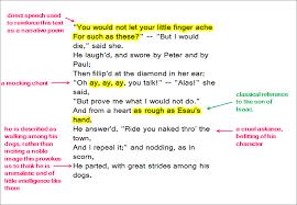 of shalott essay lady of shalott essay