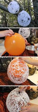 20+ Super Fun Halloween Crafts for Kids to Make