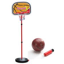 Basketball Display Stand Walmart Home Tips Cheap Basketball Hoops For Playroom Griffou 98