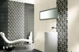 bathroom wall tiles design ideas. Wonderful Ideas The Bathroom Wall Tile Designs Interior Design Shower Throughout Tiles Ideas A