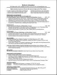 resume for apple store