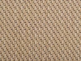 woven vinyl marine floor sahara 1001