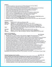 Resume Architect Samples Velvet Jobs Sample Curriculum Vitae