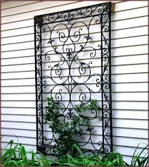 iron wall hangings outdoor wrought iron wall decor large size of outdoor wall hangings metal wall art metal wall