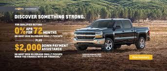Era Chevrolet in Norway - Iron Mountain and Upper Peninsula, MI ...
