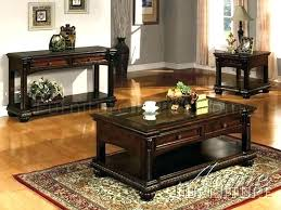 dark cherry coffee tables cherry wood coffee tables dark cherry coffee table set cherry coffee table dark cherry coffee tables furniture