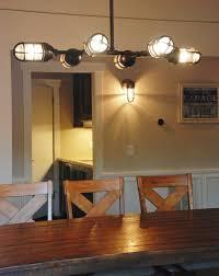 industrial lighting fixtures. Interior Industrial Lighting Fixtures Featured Customer With Rustic Designs 18