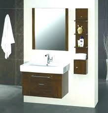 sears bathroom sears bathroom cabinets sears bathroom furniture sears home improvement bathroom remodeling sears bathroom