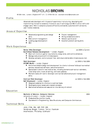 Free Downloadable Resume Templates For Word 2010 Refrence Download
