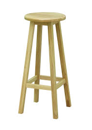 ... Large Size of Bar Stools:modern Dining Room Tables Canada Uk Table For  Art Van ...
