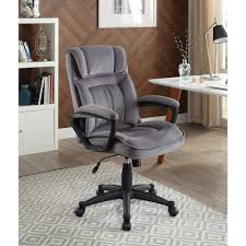 relax the back office chairs. Chair Relax Your Back Rocking Pain Best Lumbar Support For Office Computer The Chairs