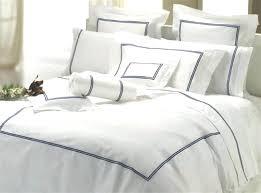 elegant duvet cover hotel collection duvet cover hotel collection duvet cover king size