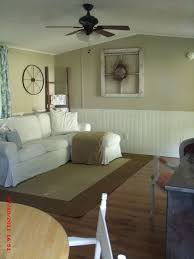 best 25 decorating mobile homes ideas