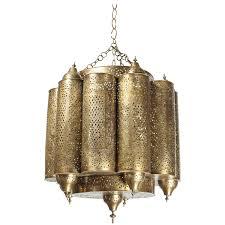moroccan pendant lighting. entrancing mosque moroccan pendant light and stylish alberto pinto design single iron lighting