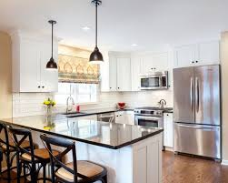 10×10 Kitchen Design