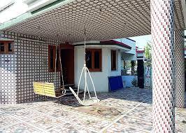 exterior glass mosaic tile in baroda