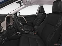 2015 toyota rav4 interior. 2015 toyota rav4 interior t