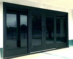 glass pane replacement replace glass windows glass pane replacement glass pane home depot window pane replacement glass pane replacement