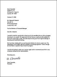 format for writing sample printable sample proper business letter format form real estate