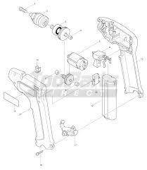 Wiring diagrams for honda spree yamaha jog wiring diagram