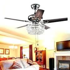 chandelier fan combo chandelier ceiling fan combo chandelier astonishing chandelier ceiling crystal chandelier fan combo